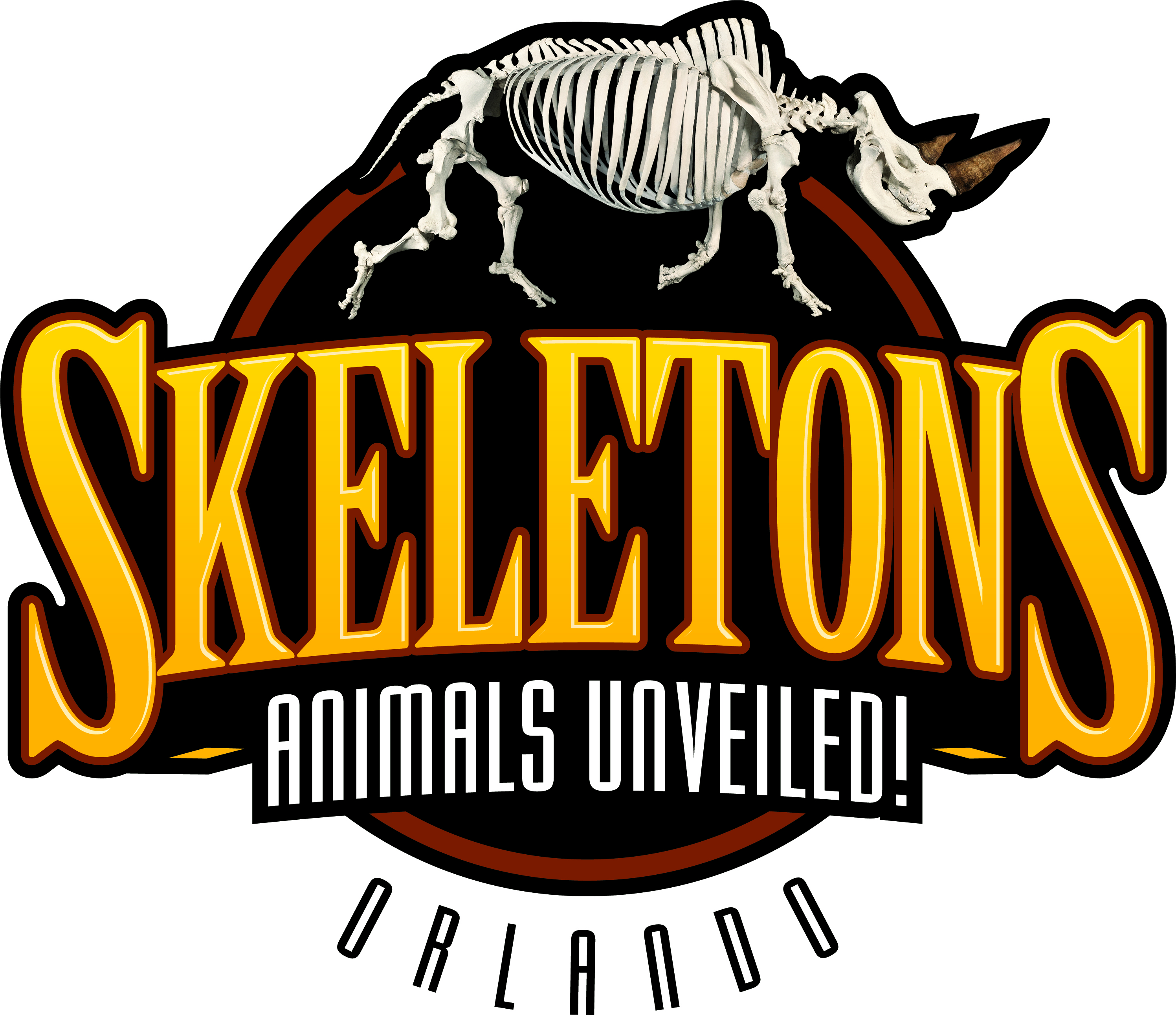 Skeletons_Logo Color
